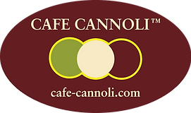 CAFE_CANNOLI_LOGO