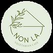 Nonla_Final-01.png