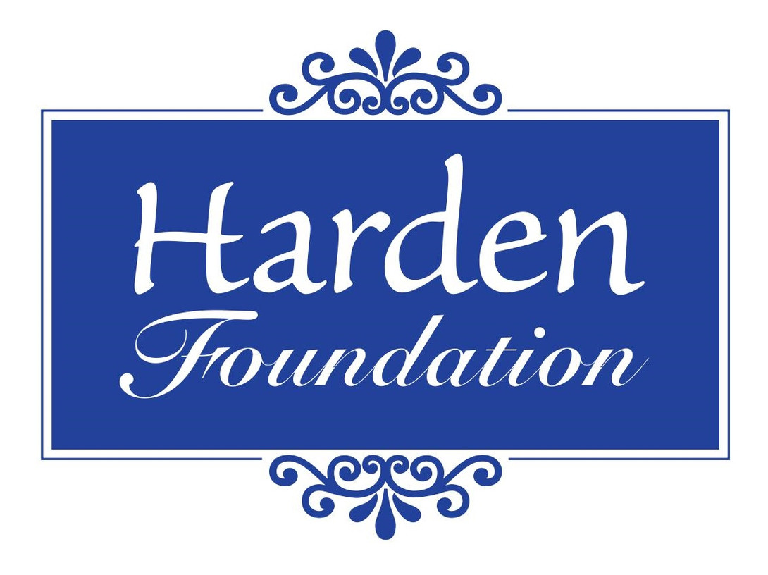 Harden Foundation.jpg