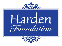 Harden Foundation.jpg