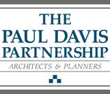 PDP Logo.png