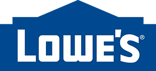 Lowes Logo 2021.png