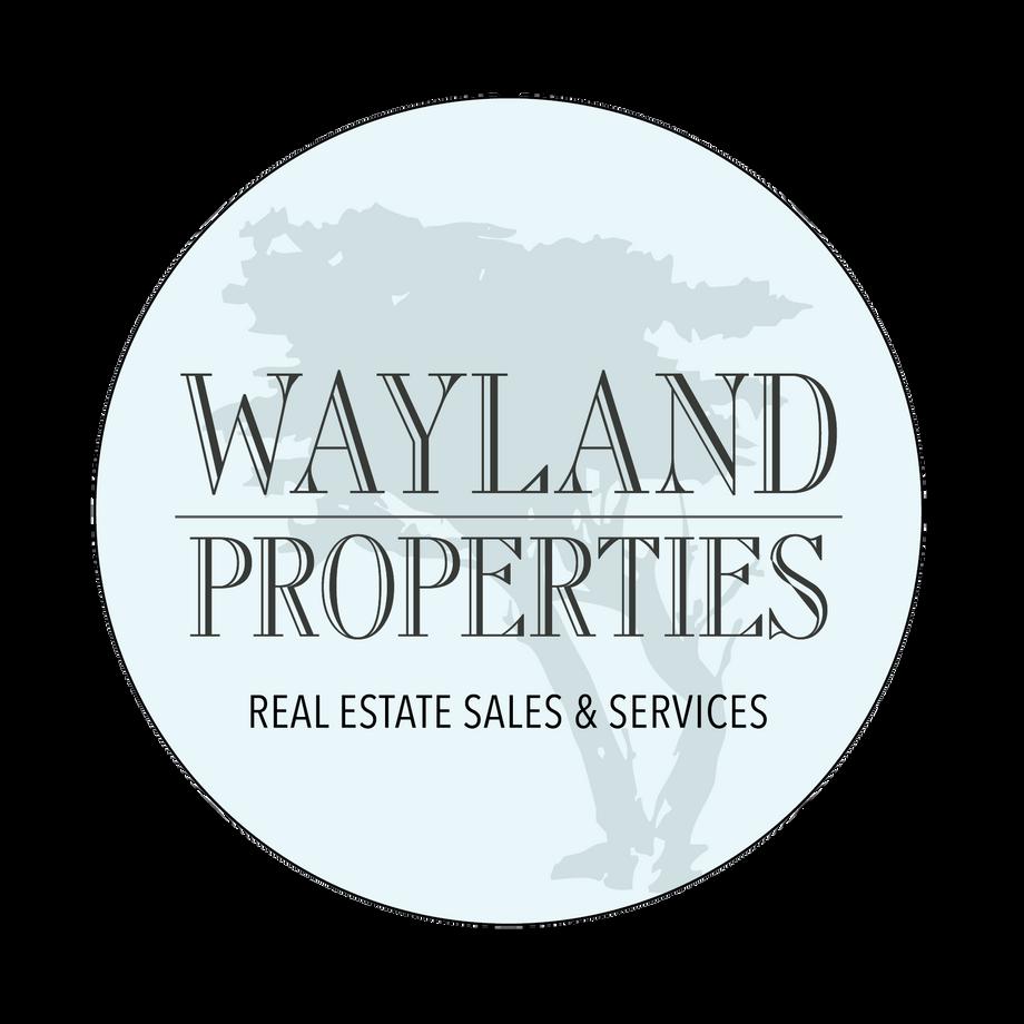 Wayland-Logo.png