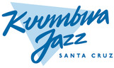 Kuumbwa Logo.jpg
