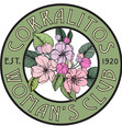Corralitos Woman's Club.jpg