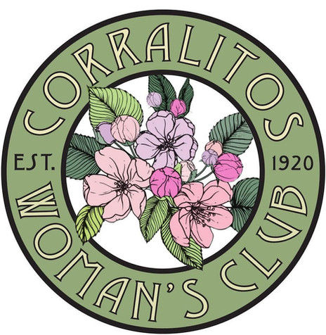 Corralitos Woman's Club.jpg