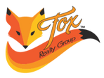 Fox%20Realty%20Group%20logo_edited.png