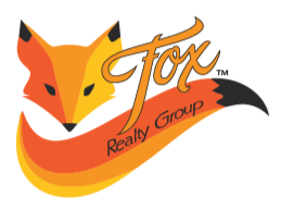 Fox Realty Group