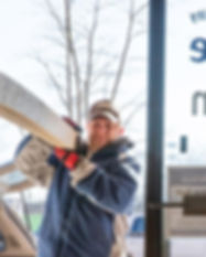 donor-carry-lumber-restore_edited.jpg