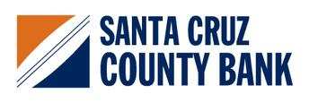 SCCB Logo.png