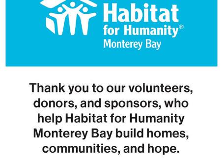 Happy National Nonprofit Day!