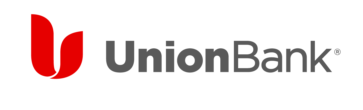 MUFG Union Bank Logo.png