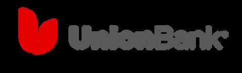 MUFG Union Bank Logo.png