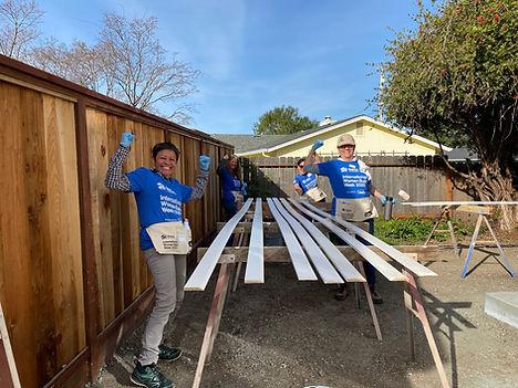 Women Build Wednesday Volunteers (4).jpe