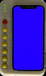 test-blue.png