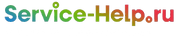 logo-clear.png