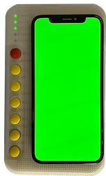 test-green.png