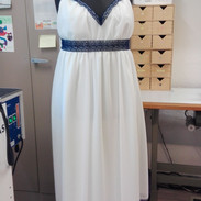 Hochzeitskleid .jpg