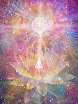 many realms of consciousness.jpg