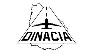 DINACIA.png
