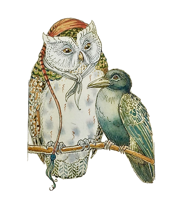 owl and reven.png