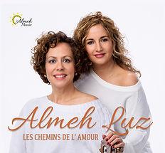 almeh cover web .jpg