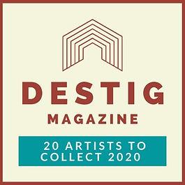 DESTIG Logo.jpg