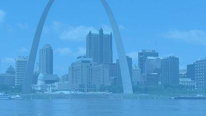 Riverfront A.jpg