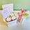 Thumbnail: Mother's Day Shower Steamer Gift Set - 8 Pack