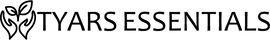 tyars essentials logo black horiz2.png