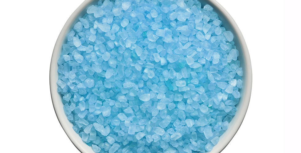 Ocean Breeze Bath Salt