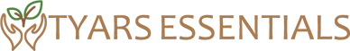 Brown Tyars Essentials Logo SMpng.png