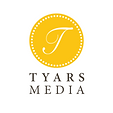 Tyars Media Logo Rev 12-21-18.png