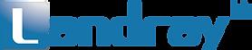蓝凌hk logo 2020 v2.png
