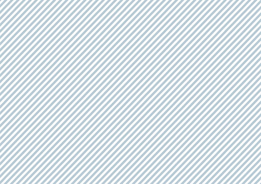 Streifen.jpg