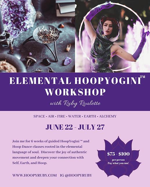 Elemental hoopyogini workshop.PNG