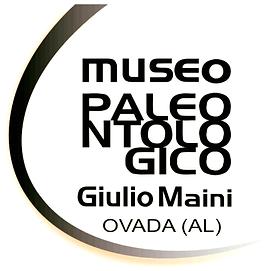 maini museo logo.png