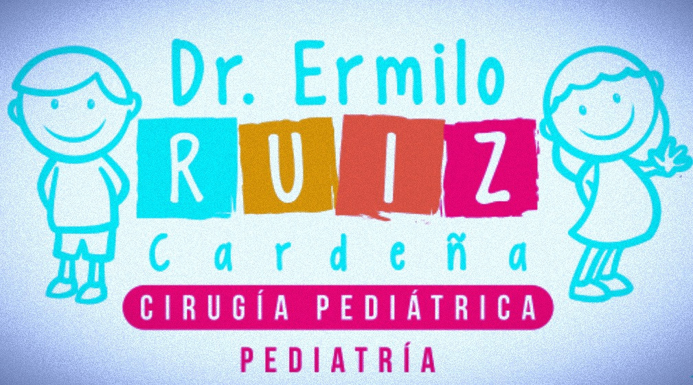 Ermilo Ruiz
