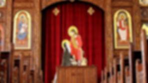 St Pishoy.jpg