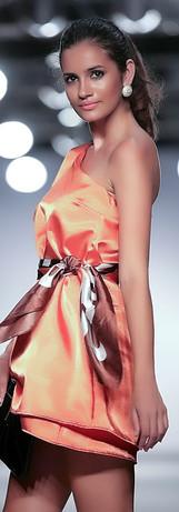 Lifestyle - Fashion SHOW-289.jpg