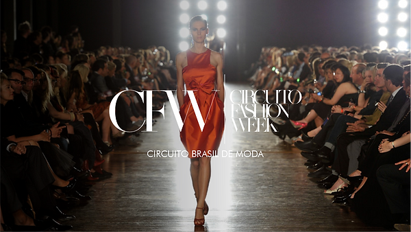 PLANO CNFW 02.png
