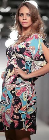 Lifestyle - Fashion SHOW-168.jpg
