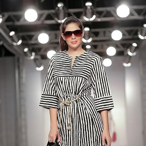 Lifestyle - Fashion SHOW-767.jpg