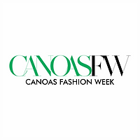 CANOAS FW - 03.png