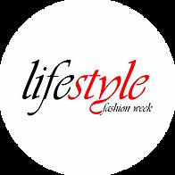 LIFESTYLE FASHION WEEK.png