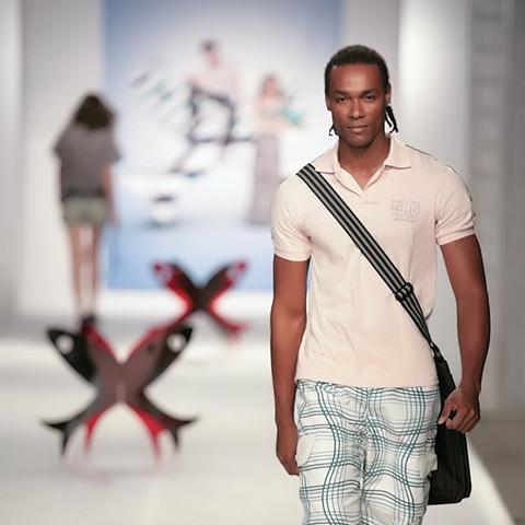 Lifestyle - Fashion SHOW-1158.jpg