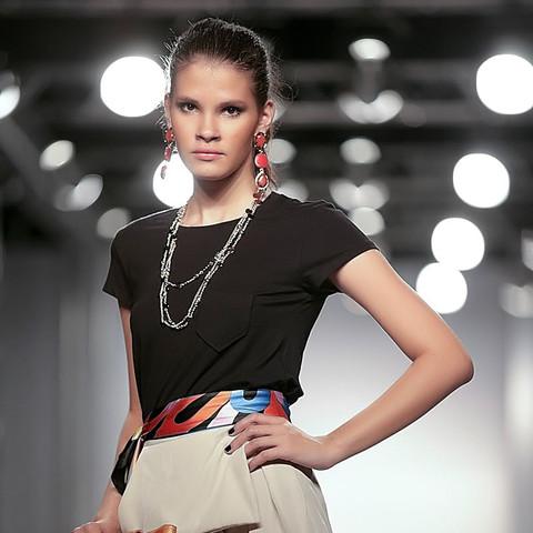 Lifestyle - Fashion SHOW-412.jpg