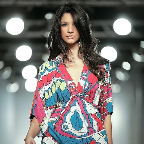 Lifestyle - Fashion SHOW-136.jpg