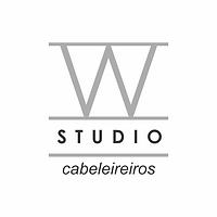 STUDIO W.png