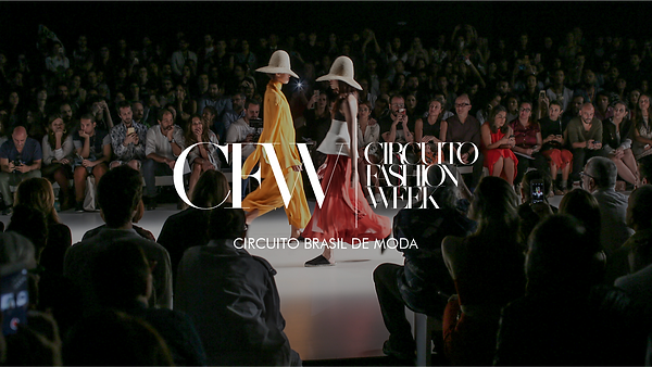 PLANO CNFW 04.png